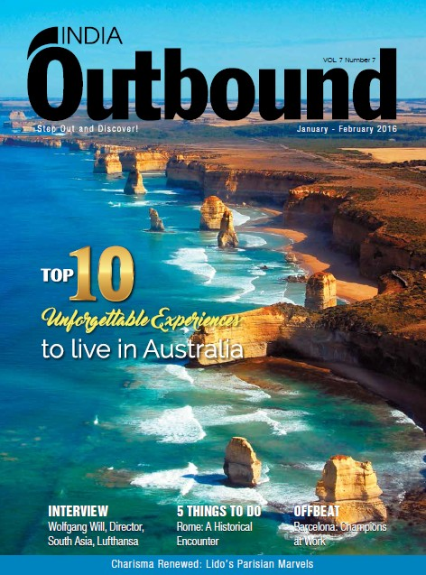 india_outbound(jan-feb 2016 cover-img)