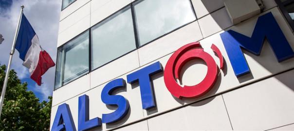 Alstom-new-media