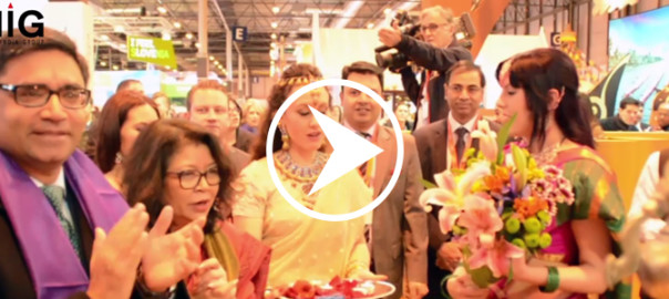 Incredible_India_Fitur_Spain_Media_India_2016