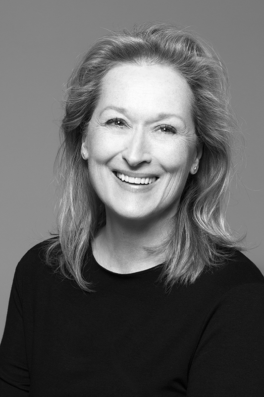 Meryl_Streep-by-Brigitte-Lacombe