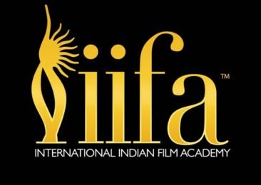 IIFA awards 2016