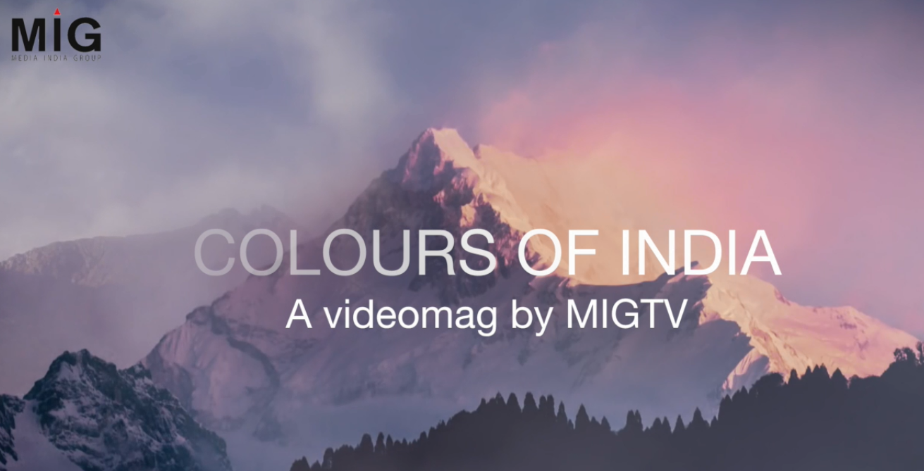 colours of india issue n 1 march 2016 media india group