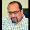 neerabh_kumar_prasad