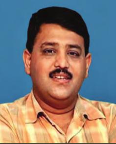 Hari Ranjan Rao