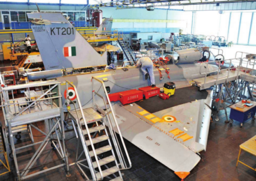 Finally, India gives wings to its aviation sector