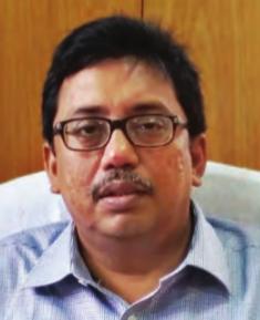 Surajit Bose