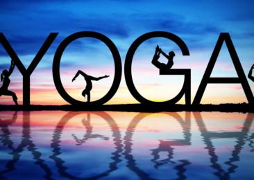 Mysore Yoga Festival 2016