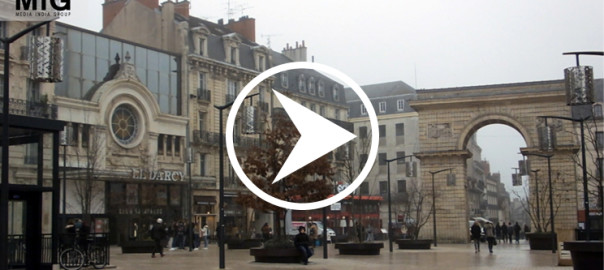 Dijon_France_Media_India_MIG_Multimedia