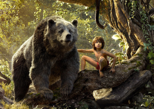 Why India stopped producing quality animation films?