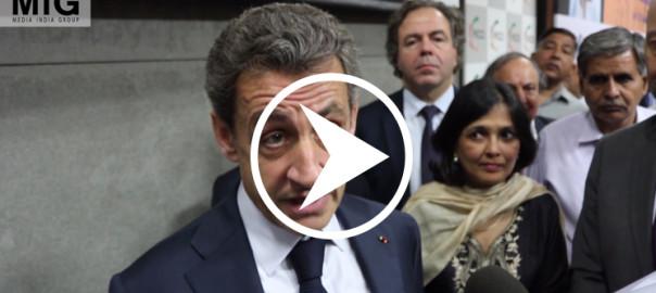 Nicolas_Sarkozy_In_India