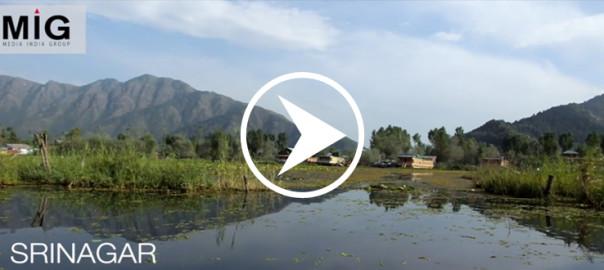 Srinagar_Life_on_the_Lake_Media_India_2016