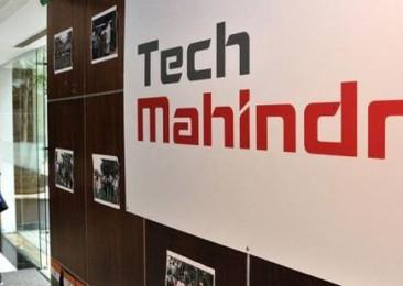 Plus de 120 entreprises indiennes en France