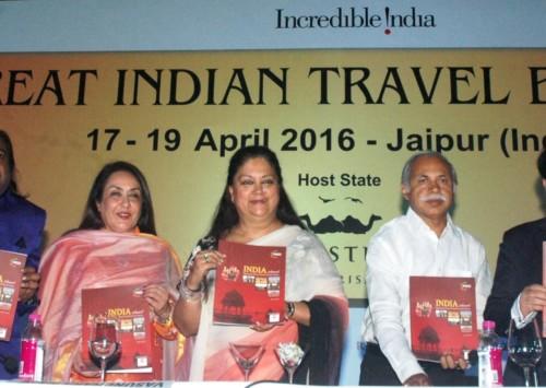 Kolkata marks the end of Dubai Cruise Tourism Roadshow