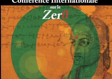 Conférence internationale sur le Zéro