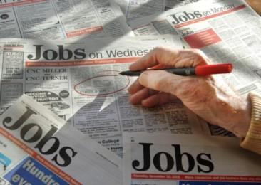 Employment challenges