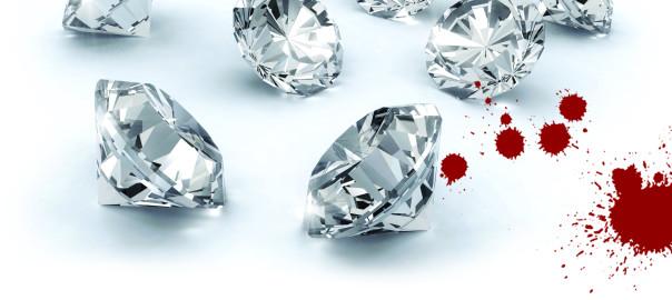 Blood-Diamonds_conflict_diamonds_2016-mediaindia