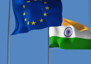 India-EU FTA: Moving or Standing still?