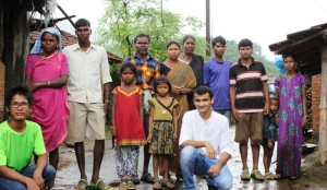 Kondana-village-Maharashtra