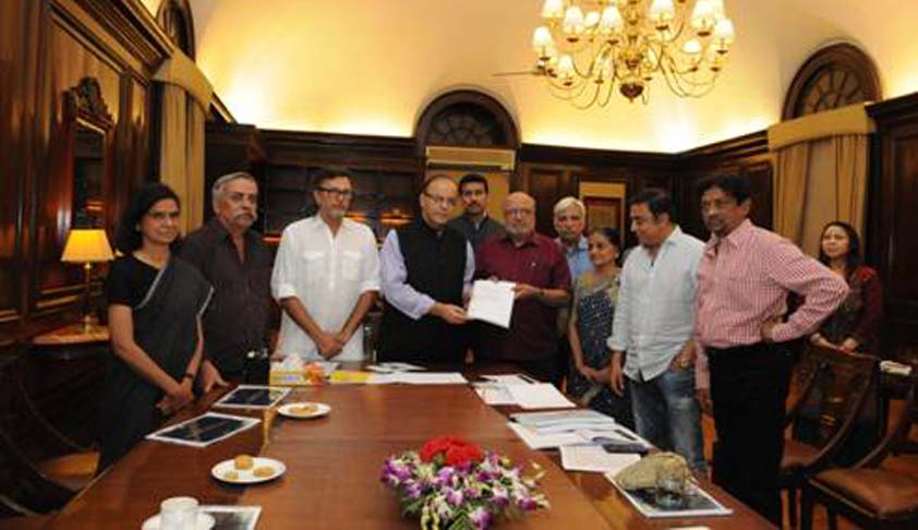Shyam-Benegal-Committee