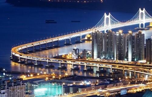 Jeju Island, The Jewel of South Korea