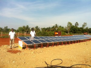 solar-irrigation-solutions