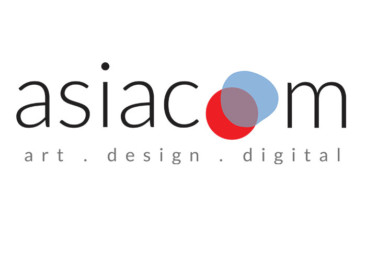 Logo design : from conception to realisation