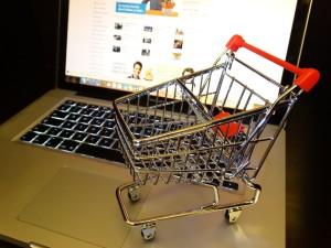 Internet_ecommerce