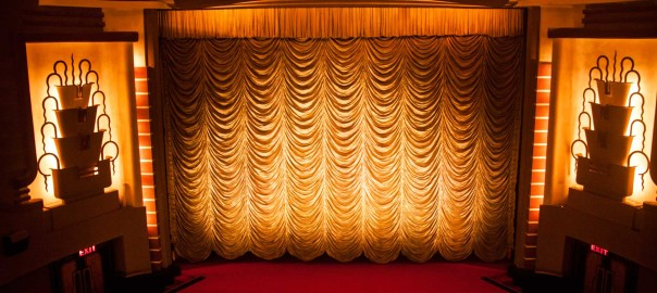 Liberty-Cinema-screen
