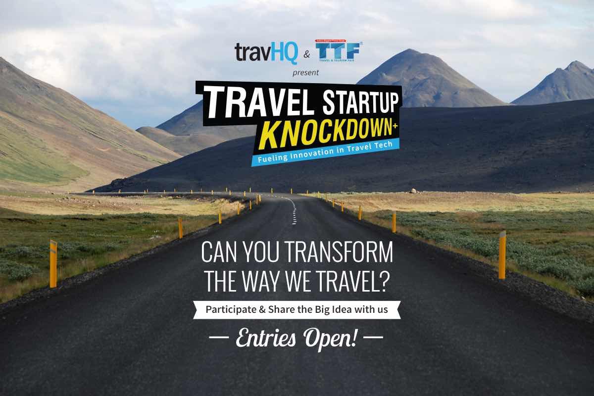 Startupknockdown+
