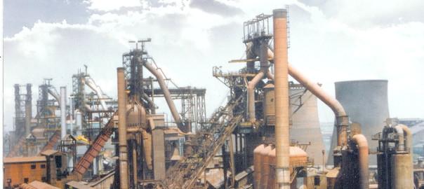 Steel_plant_India
