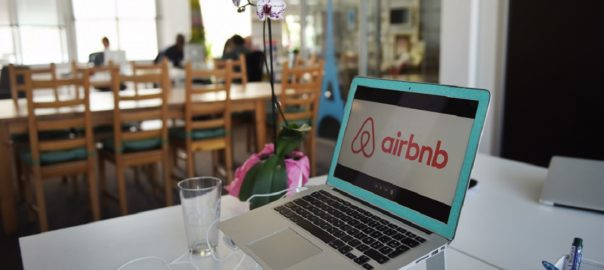 Amidst tough opposition in France and USA, Airbnb is making sizable expansion in India
