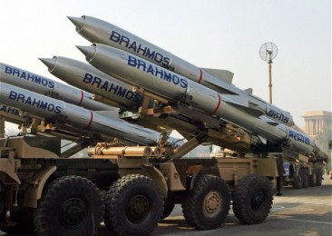 India became 35th member of Missile Technology Control Regime