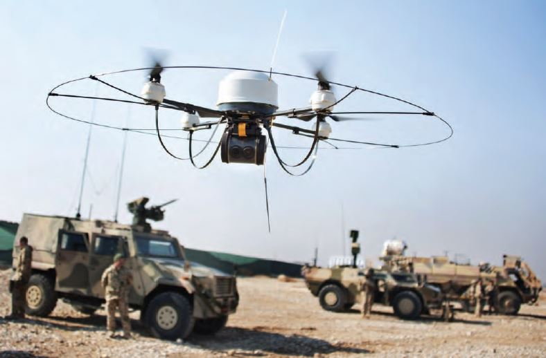 Drones & UAVs | Media India Group on weapons for military, love for military, helicopters for military, robots for military, artillery for military, military for military, guns for military, tanks for military, skills for military, education for military,