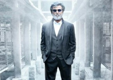 Rajnikanth's Forthcoming Film Kabali