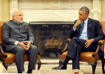 Why is India still not a member of the Nuclear Suppliers Group ?