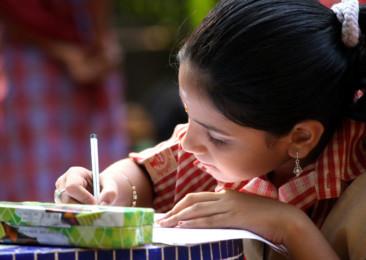 Jammu & Kashmir schools open to differently-abled children