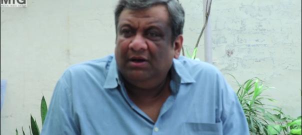 Kaushik-Ganguly-interview