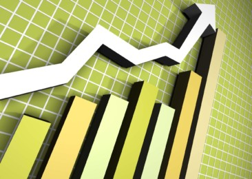 Indian economy may escalate by 7.8 pc in 2017
