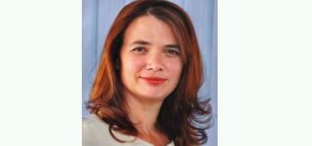Hanneli Slabber