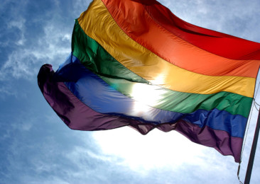 India refrains to vote at the UN LGBT resolution