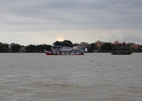 Kolkata : Paris of the East