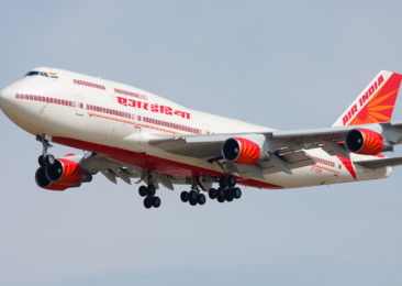 New Aviation Policy reduces cancellation charges in India