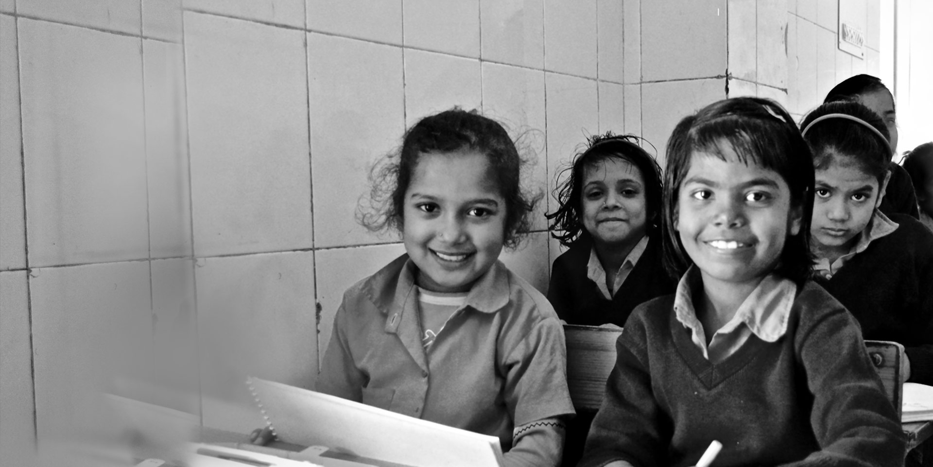 A girl child is still given less preference than a boy child in many rural parts of India as the girls are considered to be a financial burden
