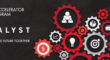 la Société Générale lance l'accélérateur de start-ups «Catalyst»