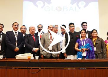 First EU-INDIA Skill Development Meet in Paris