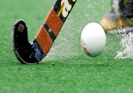 Mohammed Shahid, Indian hockey player and ace dribbler, dies at 56