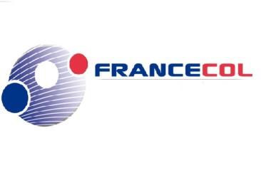 La start-up française FranceCol gagne le concours Creative Next India