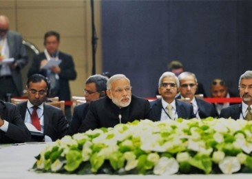 India proposes to host G20 summit ahead of schedule