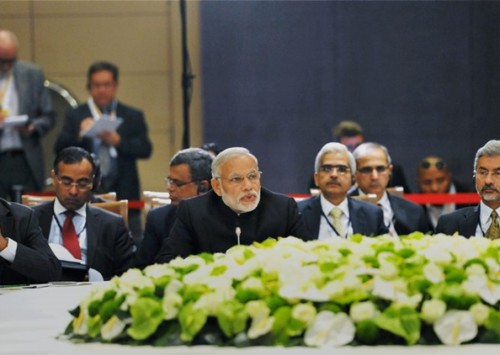 Turkey President Erdogan in India for crucial bilateral exchanges