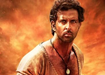 Another Indian Film at Locarno's prestigious cinema festival